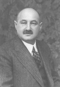 The grandson, <b>Ernst Lehmann</b>, born in Gunzenhausen on July 20th, 1878, <b>...</b> - Lehmann_Ernst