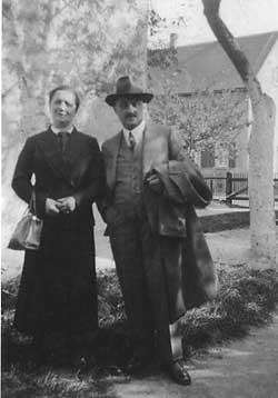 Ernst Gunzenhausen