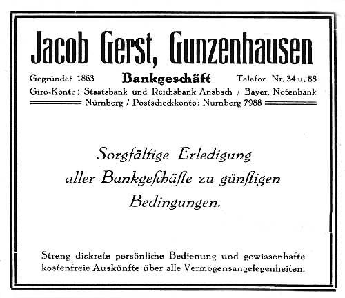 Mädchen aus Gunzenhausen