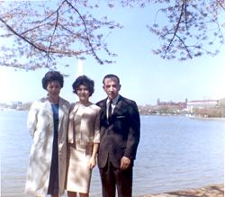 Theilh_Lotte_Linda_Richard_1962.jpg