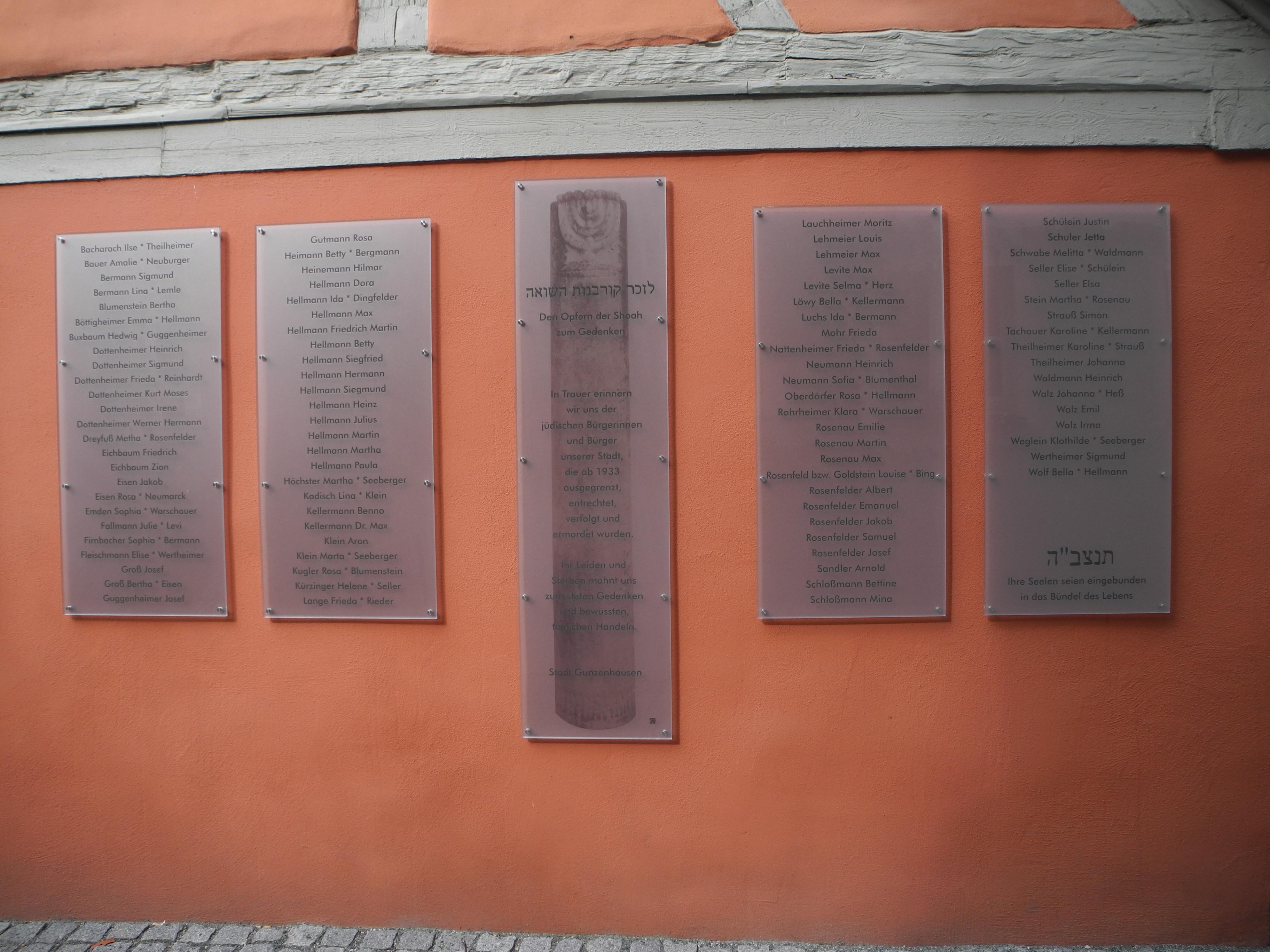 http://jl-gunzenhausen.de/files/vision/img/Volksschule/DSCN3473.JPG